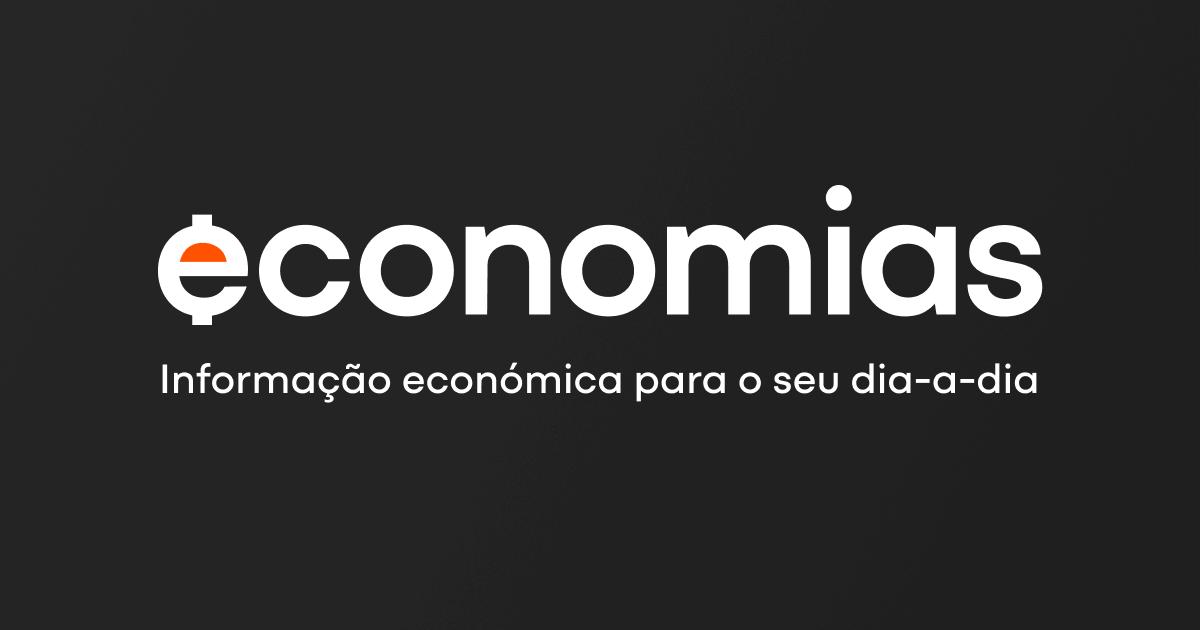 (c) Economias.pt