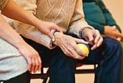 10 direitos do cuidador informal