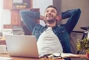 10 Profissões para quem gosta de trabalhar sozinho