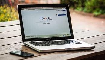 10 Sites com ofertas de trabalho no estrangeiro
