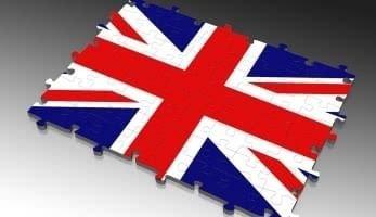 10 Sites para aprender inglês online