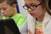 10 apps para ensinar finanças às crianças