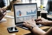 12 sites para investir online