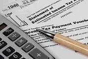 IRS nos recibos verdes: retenção na fonte ou dispensa de retenção