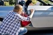 4 Fraudes na venda de carros a ter em atenção