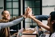 5 dinâmicas de grupo para aumentar a motivação no trabalho
