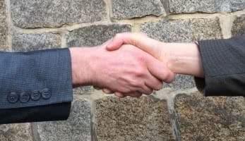5 Erros a evitar ao negociar o seu salário