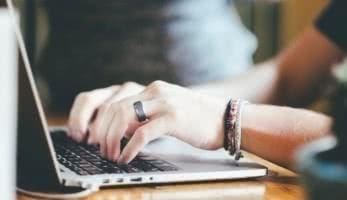 5 Erros a evitar após submeter uma candidatura de emprego