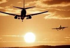 5 Sites para encontrar voos baratos
