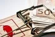 7 Armadilhas do IRS que tem de evitar