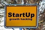6 Coisas essenciais que uma startup precisa para sobreviver