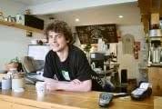 6 Empregos em part-time a considerar