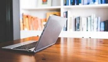 6 Ideias para quem quer trabalhar por conta própria