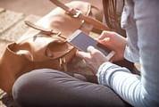 6 maneiras de controlar os dados móveis e evitar surpresas na fatura