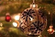 7 coisas que só deve comprar depois do Natal