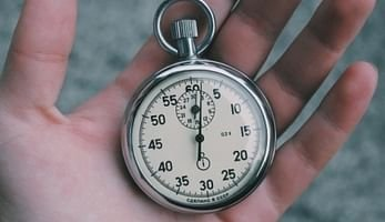 7 ferramentas para estar mais focado no trabalho