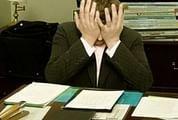 7 Formas de não ser interrompido no trabalho