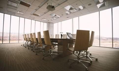 7 Maneiras de impressionar toda a gente numa reunião