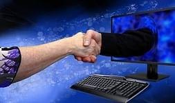 7 Razões para usar bancos online