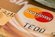 7 situações em que não deve utilizar o cartão de crédito