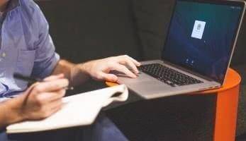7 Testes de personalidade que pode fazer online