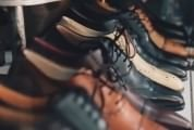 7 truques para poupar os seus sapatos