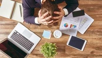 7 Vantagens de odiar o seu trabalho
