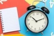 Como trabalhar mais rápido? 8 dicas práticas
