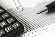 Anexos IRS 2021: Guia completo