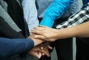 8 Frases mágicas para aumentar a confiança dos outros em si