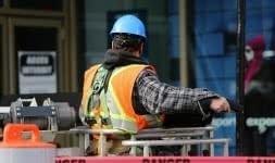 8 Perguntas sobre acidentes de trabalho