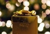 8 Prendas financeiras a dar a si mesmo neste Natal