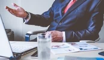 8 Sinais de que está a fazer um bom trabalho (mesmo que o patrão não lho diga)