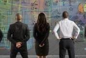 8 Sites que vão ajudar a sua progressão na carreira