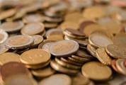 11 Mudanças no IRS 2017 que deve conhecer