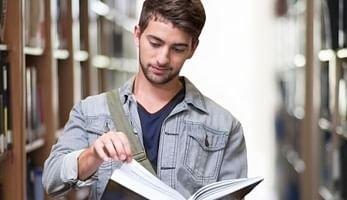 Acesso ao ensino superior: candidatura, requisitos, calcular a média e resultados do concurso
