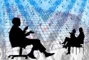 Adiantamento por conta de lucros: o que é e como se faz?