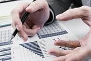Alteração do Regime de IVA Trimestral para Mensal