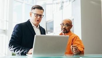 Alterações ao Código do Trabalho: as 20 novas regras dos contratos