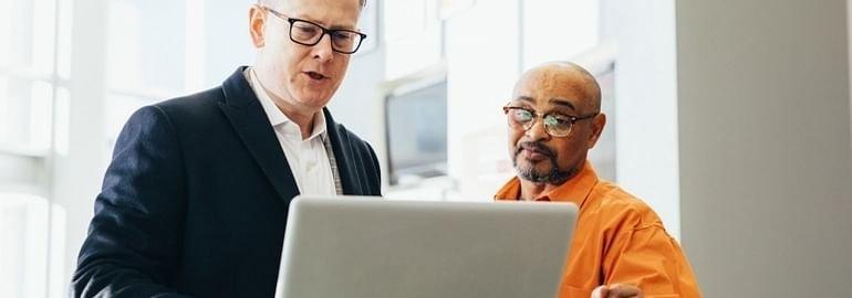 Alterações ao Código do Trabalho 2019: as 20 novas regras dos contratos