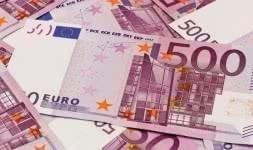 A nota de 500 euros vai sair de circulação?