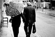 A pensão de invalidez pode ser transferida?
