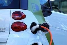 Apoio à compra de carros eléctricos, motas e bicicletas: qual o valor e como pedir?