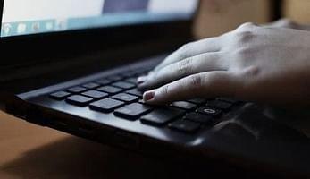 A quem se aplica a declaração automática de IRS?