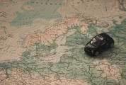 As cidades mais baratas da Europa para viajar