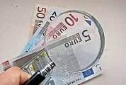 As Pensões Obtidas no Estrangeiro Declaram-se no IRS?