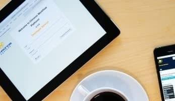 Assinatura digital: como fazer