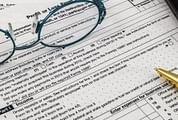 Ato isolado e IRS