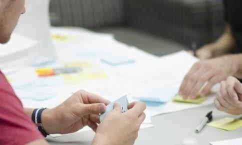 Conheça os serviços que pode realizar no Balcão do Empreendedor