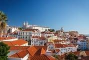 Maiores Concelhos de Portugal